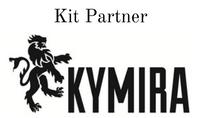 Kit Partner