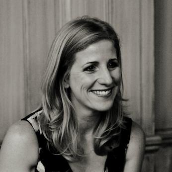 Annie Legge