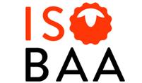 Isobaa logo