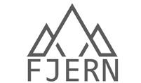 Fjern logo