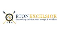 Eton Excelsior RC