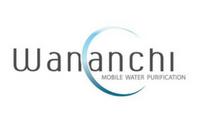 Wanachi