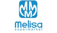 Melissa Supermarket