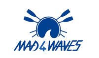 mad4waves